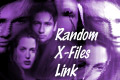 Click for a Random X-Files Link!